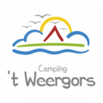logo camping t weergors